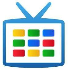 TV News!