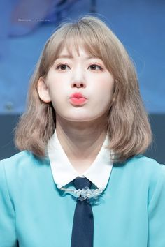 Kpop Girl Groups, Kpop Girls, Yuri, Korean Girl, Asian Girl, Honda, Sakura Miyawaki, Japanese Girl Group, Kim Min