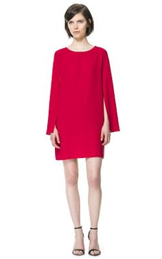 What to Wear.... This is a dress I'm considering for my 40th birthday dinner!