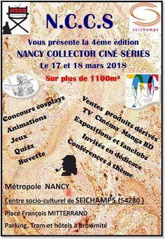 Salon NCCS 2017https://www.ggalliano.fr/event/salon-nccs-2017/