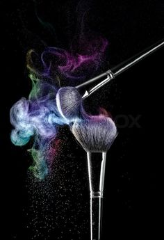 Tools wallpaper (notitle) Source by Niikoljuliieth Tools wallpaper Makeup Backgrounds, Makeup Wallpapers, Makeup Tools, Makeup Brushes, Eye Makeup, Uv Photography, Beauty Hacks Lips, Makeup Illustration, Light Contouring
