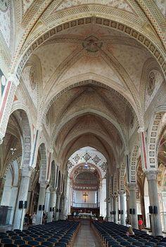 Santa Maria de la Grazia