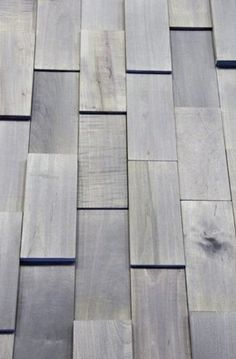 wood wall | fulton | pinterest | wood walls, woods and walls