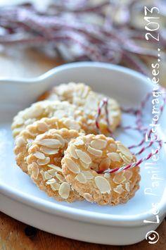 Cupcake Cookies, Cupcakes, Kinds Of Cookies, Cookies Et Biscuits, Minis, Muffins, Merry Christmas, Sugar, Breakfast