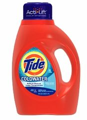 Tide Detergent Just $3.30 at Rite Aid! #Tide #RiteAid #Coupon