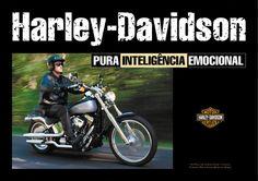 Brand Harley Davidson, Motorcycle, Vehicles, Emotional Intelligence, Motors, Motorcycles, Car, Motorbikes, Choppers
