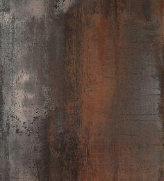 Plus de 1000 id es propos de decoration textures sur - Imitation carrelage autocollant ...