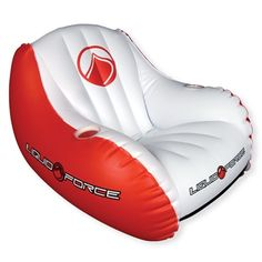 Liquid Force Party Chair Float  http://themonarchnj.com/