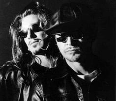 My Life With The Thrill Kill Kult Industrial Music, Music Industry, Rolling Stones, Music Artists, Musicians, Bands, Life, Musik, The Rolling Stones