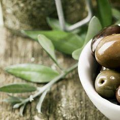 Секрет греческой кухни – в радости совместной трапезы.
