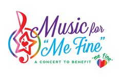 Mark April 22nd on your calendar for the 2016 Music for Me Fine Spring Benefit! Join us at All Saints Chapel in Raleigh as regional favorites Old Habits and The Remedy will be performing to benefit the Me Fine Foundation. Purchase your tickets now! Details on the blog, http://www.mefinefoundation.org/music-for-me-fine-spring-b…/ #mefine