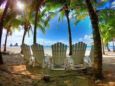 Private beach. 🥥  #Privatebeach #Cozumel #cozumelmexico #island #cruise #sanfrancisco #coconut #playa #sea #sun #travelling #Mexico #potd #lb #goprohero7black Cozumel Mexico, Monument Valley, Mount Rushmore, Travelling, Cruise, San Francisco, Coconut, Sun, Island