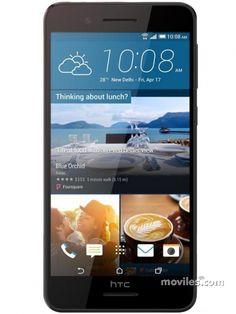 HTC Desire 728 Dual Sim (Desire 728 dual sim) Compara ahora:  características completas y 5 fotografías. En España el Desire 728 Dual Sim de HTC está disponible con 0 operadores:
