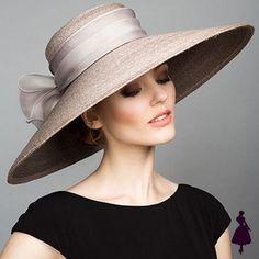 Sombreros imponente