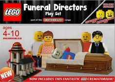 Prepare your children for the worst. Creepy Dolls Facebook