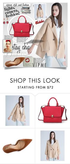 """""""VIPME 14."""" by lillili25 ❤ liked on Polyvore featuring Jessica Simpson, White Label, Retrò, GALA, Mio, women's clothing, women, female, woman and misses"""