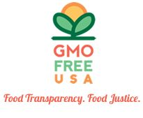 A compilation of studies that show some sort of harm caused by GMOs.  GMO SCIENCE & RESEARCH 0001 – 0500  GMO SCIENCE – STUDIES & RESEARCH