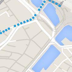Stationsplein to Koggestraat 1D, 1012 TA Amsterdam, Netherlands - Google Maps