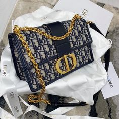 Best Handbags, Hermes Handbags, Gucci Bags, Dior Bags, Hermes Bags, Prada Bag, Chanel Backpack, Chanel Purse, Chanel Bags