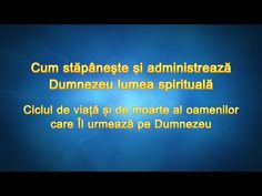 """Cuvântul lui Dumnezeu """"Dumnezeu Însuși, Unicul (X) Dumnezeu este sursa vieții pentru toate lucrurile (IV)"""" Partea a treia. #Cuvinte_zilnice_ale_lui_Dumnezeu #Dumnezeu #evlavie #O_lectură_a_Cuvântul_lui_Dumnezeu #hristos #rugaciuni #Biblia  #Evanghelie #Cunoașterea_lui_Dumnezeu Itunes, Alba, Music, Youtube, Video Clip, Bible, Musica, Musik, Muziek"""