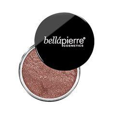 Bellapierre Cosmetics Shimmer Powder Eyeshadow 2.35g   Fragrance Direct 1.95 !!!!!!!!!!!