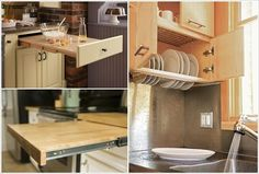 34-clever-hacks-for-a-small-kitchen-1