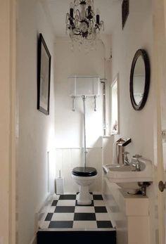 ouderwets toilet - Google zoeken