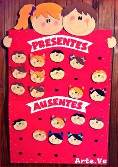 1000 images about sala on pinterest puertas ideas para for Asistenciero para jardin de infantes