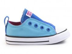 Zapatilla lona CONVERSE TAYLOR ALL STAR Vans Authentic, All Star, Converse, Sneakers, Shoes, Canvas Sneakers, Camping, Winter, Tennis