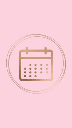 Instagram Blog, Pink Instagram, Iphone Logo, Iphone Icon, Lip Wallpaper, Lock Screen Wallpaper, Homescreen Wallpaper, Wallpaper Quotes, Wallpaper Backgrounds