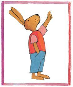 kikker en zijn vriendjes haas - Google zoeken Winnie The Pooh, Disney Characters, Fictional Characters, School, Garland, Google, Pooh Bear, Floral Crowns, Garlands