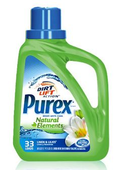 PurexNaturalElements
