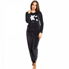 Pijama Dama Soft Velur, Vienetta, 'I love me.You love me too' I Love You, Sweaters, Dresses, Fashion, Vestidos, Moda, Te Amo, Je T'aime, Fashion Styles