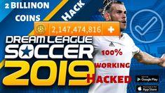 عمر Android Mobile Games, Free Android Games, Football Video Games, Episode Choose Your Story, Point Hacks, Play Hacks, App Hack, Game Resources, Money Games