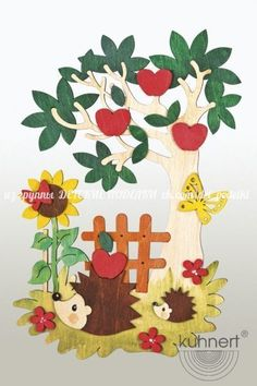 Новости Kids Crafts, Easter Crafts, Diy And Crafts, Arts And Crafts, Fall Classroom Decorations, School Decorations, Autumn Crafts, Spring Crafts, Autumn Activities