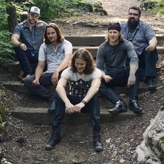 1248 best home free vocal band images on pinterest home free vocal