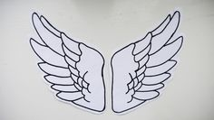 wingstemplate_zps259effcc.jpg Photo:  This Photo was uploaded by mightymannie. Find other wingstemplate_zps259effcc.jpg pictures and photos or upload you...