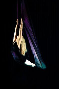 What a stunning silk!
