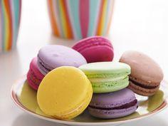 5 zuckerfreie Naschereien zum Selbermachen | eatsmarter.de