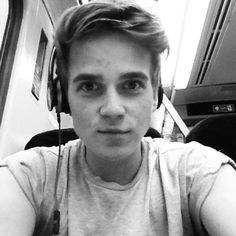 joesugg: Off to visit ma Cheltenham pals wheeyy
