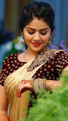 Indian Actress Hot Pics, Beautiful Indian Actress, Indian Actresses, Portrait Photography, Fashion Photography, Beautiful Girl Image, Beauty Full Girl, Indian Beauty Saree, India Beauty
