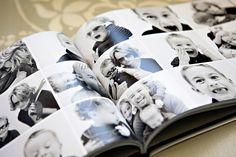 Nu fotografiezi o imagine. Doar ceri, in tacere, sa o imprumuti foto-carti. Photography Camera, Photography Tutorials, Photography Photos, Amazing Photography, Family Yearbook, Family Album, Wedding Album Layout, Book Layout, Photo Journal