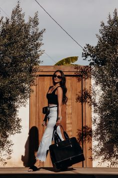 The best travel gear and accessories for the modern traveler. Designed and created by Shay Mitchell. Shay Mitchell Style, Pisces And Aquarius, Aquarius Rising, Famous Girls, Travel Tote, Beauty Essentials, Look Chic, Pretty Little Liars, Role Models