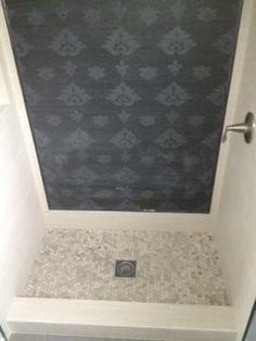 Pro #182815 | Smart and Handy | Fountain Valley, Ca 92708 Fountain Valley, Bath Mat, Home Decor, Decoration Home, Room Decor, Home Interior Design, Bathrooms, Home Decoration, Interior Design