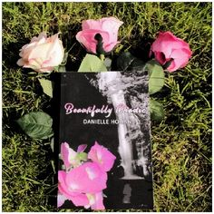 Beautifully Chaotic, my debut poetry collection, is available on Amazon.  IG: danielleholian_ Poetry Collection, Book Photography, Make It Yourself, Amazon, Books, Beauty, Amazons, Libros, Riding Habit