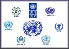 united nations logos - Google Search