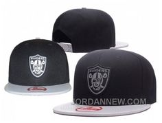 http://www.jordannew.com/nfl-oakland-raiders-stitched-snapback-hats-676-cheap-to-buy.html NFL OAKLAND RAIDERS STITCHED SNAPBACK HATS 676 CHEAP TO BUY Only 7.91€ , Free Shipping!