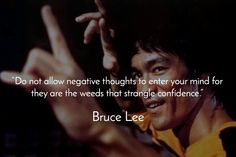 Amazing Bruce Lee Quotes To Inspire greatness in your life! Bruce Lee quotes are full of philosophy, wisdom and love. Read more here! Wisdom Quotes, Quotes To Live By, Me Quotes, Motivational Quotes, Inspirational Quotes, Motivational Speakers, Inspire Quotes, Affirmation Quotes, Eminem