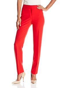 c134f1c7d5a4d 18 Best Calvin Klein Wear to Work Pants For Women images