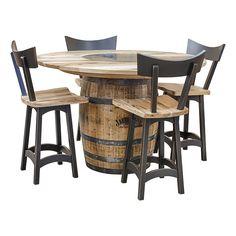 Perfect Jack Daniels 54. Pub TablesDining ...